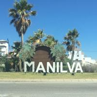 Manilva Playa