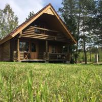 Purje Holiday Home, hotell Heltermaal