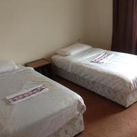 Hostel One, отель в Ленкорани