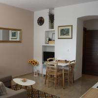 Apartments with WiFi Rijeka - 16026