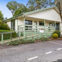 Enclave at Healesville Holiday Park