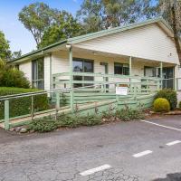 Enclave at Healesville Holiday Park, hotel em Healesville