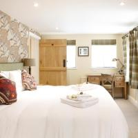 Bartons Mill Pub and Dining, hotel in Basingstoke