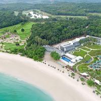 Cassia Bintan, hotel di Lagoi