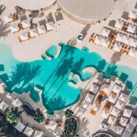 Iberostar Selection Sábila - Adults Only, hotel en Adeje