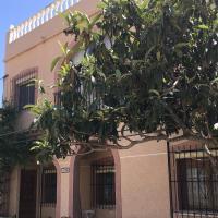 Casa Phoenix Bed & Breakfast, hotel in La Marina