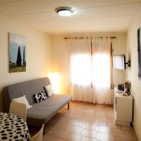 Apartment Linyola