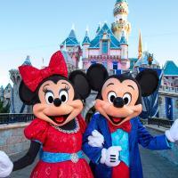 Chambre d'hôte à -de 3km de Disney, hotel in Magny-le-Hongre