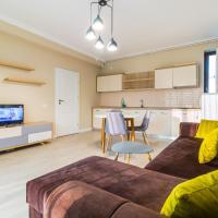 Cartagena Apartments