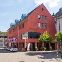 Gasthof Mühle, hotel in Aesch