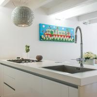 A modo nostro Design Home