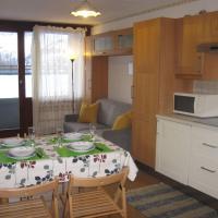 Fagus Cervinia apartment Vda Vacanze in Vetta