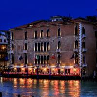 The Gritti Palace, a Luxury Collection Hotel, Venice, hotel in Grand Canal, Venice