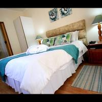 Dove's Nest Guest House, hotel near O.R. Tambo International Airport - JNB, Kempton Park