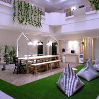 Siam Mansion