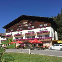 Hotel Styrolerhof, Hotel in Steeg