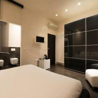 B&B Lounge, hotel a Porto Sant'Elpidio