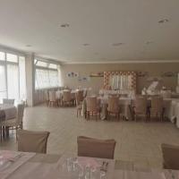 """Agriturismo """"Lo zafferano"""", hotel ad Aprilia"""