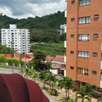 Apartamento Barrio Pinares Sector Circunvalar