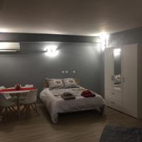Grande Chambre climatisée chez Xavier, hotel in Wasselonne