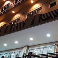 One Platinum Hotel