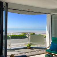 SeaScape, hotel in Bexhill