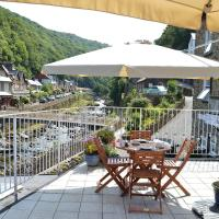 East Lyn House, hotel in Lynmouth