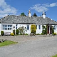Ringanwhey Cottage