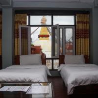 Boudhanath Guest House