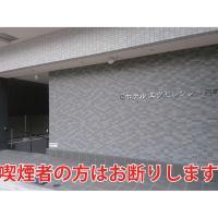 Hotel Excellence Enmachi Ekimae, hotel en Kioto