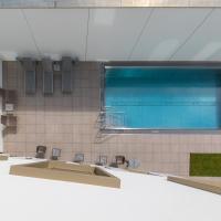 Klinglhuber Suites, Hotel in Krems an der Donau