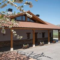 La Morada de Andoin, hotel en Andoín