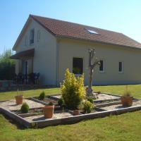 Casa do Bidueiro