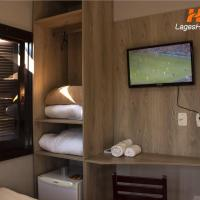 Hotel Lages