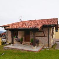 Casa Collao 24, hotel in Sierra