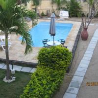 Jolie Villa Santa avec piscine privée