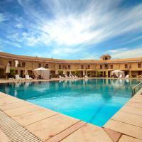 La Viena Health Resort