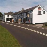 The West Country Inn, hotel in Clovelly