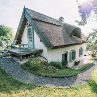 Noemi's Cottage