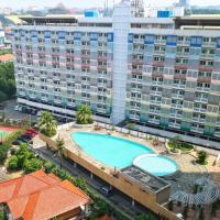 Star Apartemen Margonda Residence 2