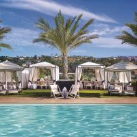 The London West Hollywood at Beverly Hills, hotel in West Hollywood, Los Angeles