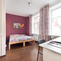 Hostel Karlov Most