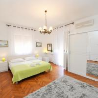 Cesar rooms