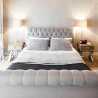 Hotel&Ristorante Miramonti Palazzo Storico, hotel a Rieti