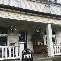 Awakenings Inn, hotel em Montague