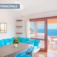 Appartamento Le Pleiadi, hotel a Costa Paradiso