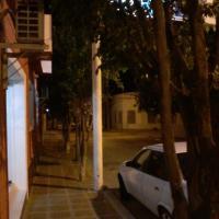 Hotel Residencial Casal