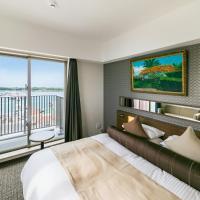 ホテルミヤヒラ、石垣島のホテル