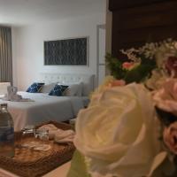 Phetcharat Grand Hotel Maesot, hotel in Mae Sot