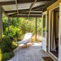 Secluded Haven Near Bush, Beach & Havelock North